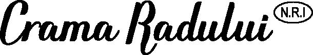 Crama Radului
